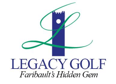 LegacyGolfLogo-home