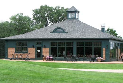 Clubhouse_JPG