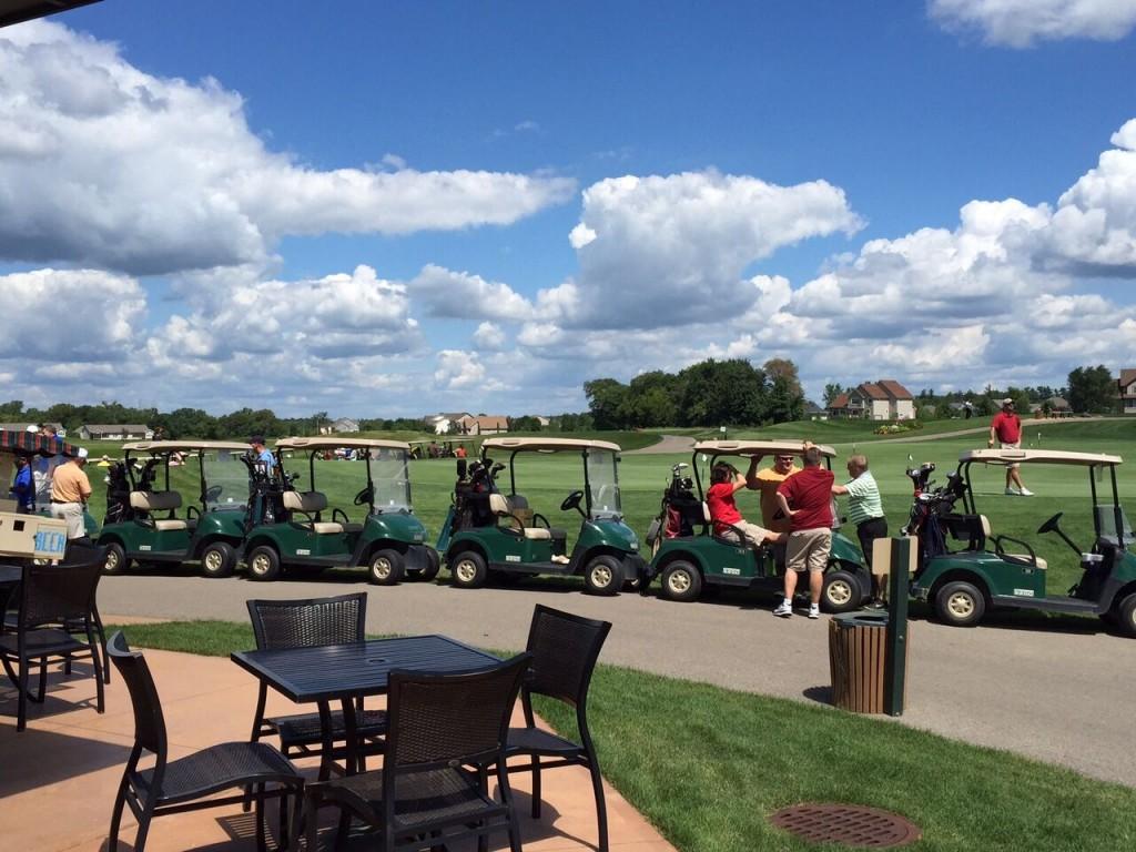 golfevents1